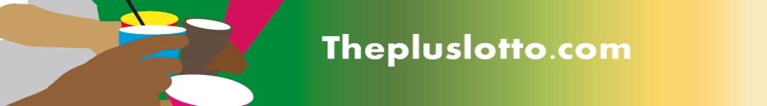 Thepluslotto